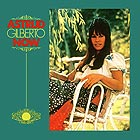 ASTRUD GILBERTO, Now