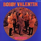 BOBBY VALENTIN Bad Breath