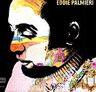 EDDIE PALMIERI, Superimposition