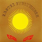 13th FLOOR ELEVATORS, Easter Everywhere (180 g.)