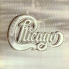 CHICAGO, Chicago 2nd Album  (180 g.)