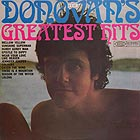 DONOVAN Greatest Hits (180 g.)