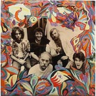MOBY GRAPE Legendary Grape