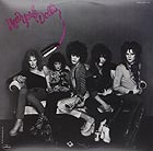 NEW YORK DOLLS New York Dolls (180 g.)