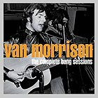 VAN MORRISON, The Bang Sessions