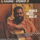 AHMED ABDUL-MALIK East Meets West (180 g.)