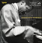 BUD POWELL Strictly Powell