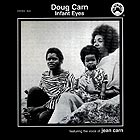 DOUG CARN Infant Eyes