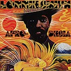 LONNIE SMITH Afro-Desia