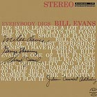 BILL EVANS TRIO Everybody Digs Bill Evans