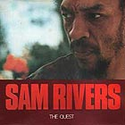 SAM RIVERS The Quest
