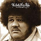 BABY HUEY The Living Legend