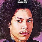 SHUGGIE OTIS, Freedom Flight (180 g.)
