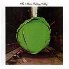 THE METERS Cabbage Alley