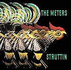 THE METERS Struttin'