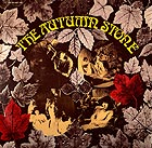 THE SMALL FACES, The Autumn Stone
