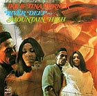 IKE & TINA TURNER River Deep Mountain High