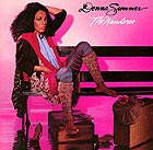 DONNA SUMMER The Wanderer