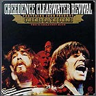 CREEDENCE CLEARWATER REVIVAL Chronicle  - 20 Greatest Hits
