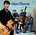 GENE VINCENT And The Blue Caps