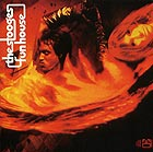 THE STOOGES Fun House (180 g.)