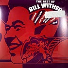 BILL WITHERS, Best Of