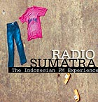 Sumatra Radio Sumatra : The Indonesian Fm Experience