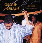 GROUP INERANE Guitars From Agadez Vol 3