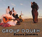 GROUP DOUEH Zayna Jumma