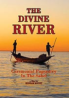 SAHEL The Divine River