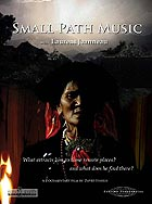 ASIE DU SUD-EST Small Path Music