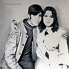 ALGÉRIE 1970�s Algerian Folk and Pop