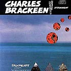 Charles Brackeen Quartet, Attainment