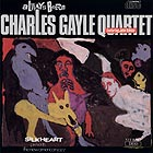 Charles Gayle Quartet Always Born