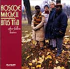 Roscoe Mitchell & The Brus Trio, After Fallen Leaves