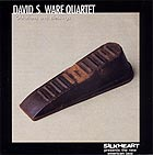 David S. Ware Quartet Oblations And Blessings