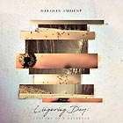 DARSHAN AMBIENT Lingering Day : Anatomy Of A Daydream