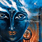 MADHAVI DEVI The Truth Of Being