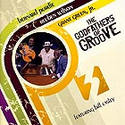 GODFATHERS OF GROOVE, 3