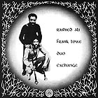 RASHIED ALI / FRANK LOWE Duo Exchange