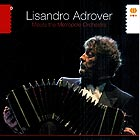LISANDRO ADROVER Meets the Metropole Orchestra