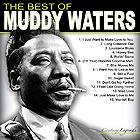 MUDDY WATERS The Best Of