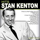 STAN KENTON Hits