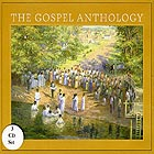 DIVERS The Gospel Anthology