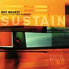 MAT MANERI Sustain