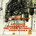 Tim Berne Science Friction Band The Sublime And