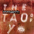 The Yohimbe Brothers The Tao Of Yo