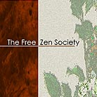 The Free Zen Society, The Free Zen Society