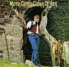 MARTIN CARTHY Crown Of Horn