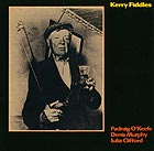 IRLANDE Kerry Fiddles
